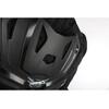 Leatt Brace 4.5 Body Protector black